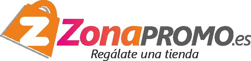 ¡Disfruta de tu tienda online con ZonaPromo.es!